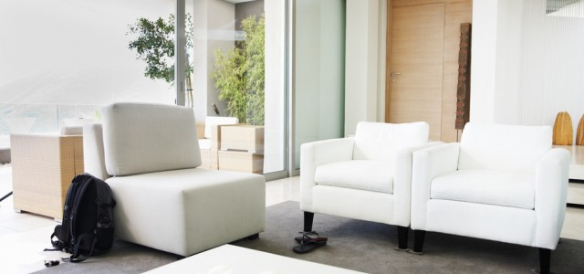 Furniture Upholstery Specialist